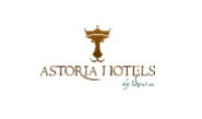 South Indian cook Jobs in Madurai - Astoria Hotels