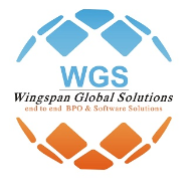Call Center Executive Jobs in Hyderabad - Wingspan Global Solutions