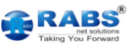 Sales Executive Manager Jobs in Mumbai - RABS Net Solutions