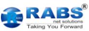 Technical Intern Jobs in Mumbai - RABS Net Solutions