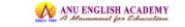 Handwriting Counselor Jobs in Gurgaon,Noida,Delhi - Anu English Academy