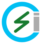 Full Stack Developer Jobs in Coimbatore - Caliber Interconnect Solutions