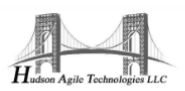 Software Developer/Tainee/Freshers/Exp/PHP/Android Jobs in Bangalore - Hudson agile ventures