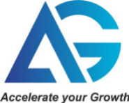 Software Testers Jobs in Hyderabad - Ag service