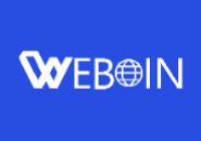 Business Development Executive Jobs in Chennai - Weboin