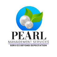 Helper Jobs in Bangalore - PEARL MANAGEMENT SERVICES