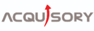 Data Entry Executive Jobs in Mumbai - Acquisory Consulting LLP
