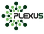 Field Auditor Jobs in Indore - Plexus Techaudit