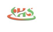 Field Sales Executive Jobs in Chandigarh - EHS25 HR India Pvt. Ltd.