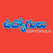 Call center executive Jobs in Hyderabad - Udhyogulu News Media