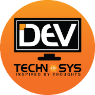 React Native Developer Jobs in Jaipur - Dev Technosys