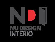 Interior Designer Jobs in Mysore - Nu Design interio