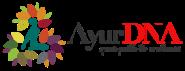 Product Management Trainee Jobs in Bangalore - AyurDNA