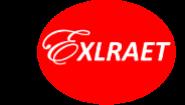 Sales Manager Jobs in Gurgaon,Mumbai,Delhi - EXLRAET