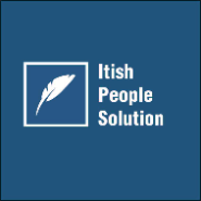 Staff Nurse Jobs in Pune - Itish People Solution