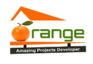 Front - Office Receptionist Jobs in Chennai - Orange Amazing Projects Developer