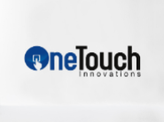 District Sales Officer Jobs in Kolkata - One Touch Innovation