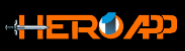 Digital Marketing Executive Jobs in Erode - Hero1App