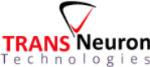 Academic Content Developer Jobs in Bangalore,Wokha - Trans Neuron Technology