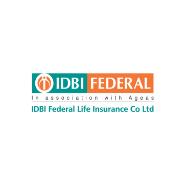 Team Leader Jobs in Coimbatore,Madurai,Trichy/Tiruchirapalli - IDBI Federal Life Insurance Co Ltd