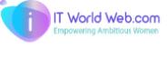 Recruitment Executive Jobs in Bangalore - IT World Web.com