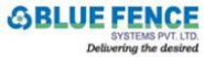 Field Sales Executive Jobs in Visakhapatnam - Bluefence