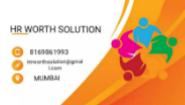 Sales and Marketing Executive Jobs in Mumbai - Hrworthsolution