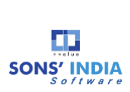 Cable TV Installation Jobs in Chennai - Sons India Software pvt ltd