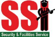 Plant HR Jobs in Noida - Ssi security & facilities services