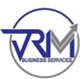 Customer Care Executive Jobs in Kolkata - VRM BUSINESS SERVICES PVT LTD