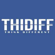 Manual Test Engineer Jobs in Bangalore - ThiDiff Technologies