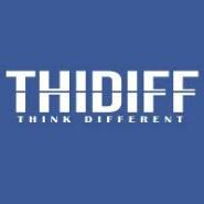 UI/UX Designer Jobs in Bangalore - ThiDiff Technologies