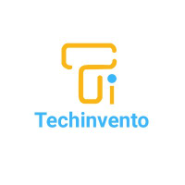 Web Developer Jobs in Hyderabad - Tech Invento Software Services