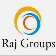 Human Resource HR Trainee Jobs in Guntur,Vijayawada,Eluru - Raj Groups Techno Solutions Pvt. Ltd.
