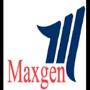 Python Internship Jobs in Mumbai,Navi Mumbai,Pune - Maxgen Technologies Pvt Ltd