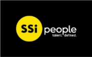 Associate Technical Recruiter Jobs in Bangalore - SSI STAFFING PRIVATE LIMITED