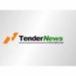 BDE Inside Sales Executive Jobs in Delhi - Tendernews.com