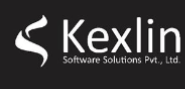 Marketing Executive Jobs in Hyderabad - Kexlin software solutions pvt ltd