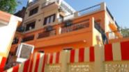 Room Attendant Housekeeping Jobs in Haridwar - Brij Lodge