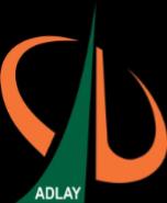 Marketing Executive Jobs in Meerut - Adlay Drug Company