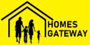 Sales Executive Jobs in Gurgaon - Homes Gateway Pvt Ltd