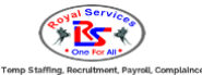 Accountant Jobs in Surat - Royal Services