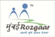 Customer Support Executive Jobs in Pune - Mumbai Rozgaar