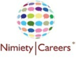 Electronics or Electrical Engineer Jobs in Bangalore - Nimiety Careers