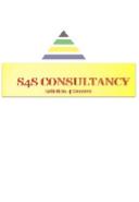 Regulatory Executive Jobs in Mumbai - S4S Consultancy