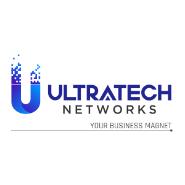 Telesales Representative Jobs in Bangalore - Ultratech Networks Pvt Ltd