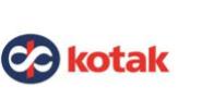 Insurance Sales Executive Jobs in Kolkata - Kotak mahindra life insurance company pvt ltd.