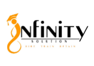 Customer Service Executive Jobs in Bangalore - Infinity Solutions