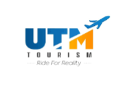 Digital Marketing Executive Jobs in Ahmedabad - Up To Mark Tourism Service Pvt. Ltd.