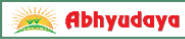 Panchkarma Therapist Jobs in Hamirpur - Abhyudaya Co-op Bank Ltd